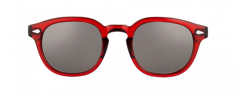 Moscot Lemtosh Ruby - Ottica Pietroni.it