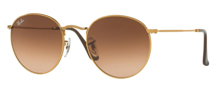 Ray Ban RB 3447 9001A5 - Ottica Pietroni.it