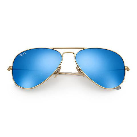 Ray Ban RB 3025 112/17 - Ottica Pietroni.it