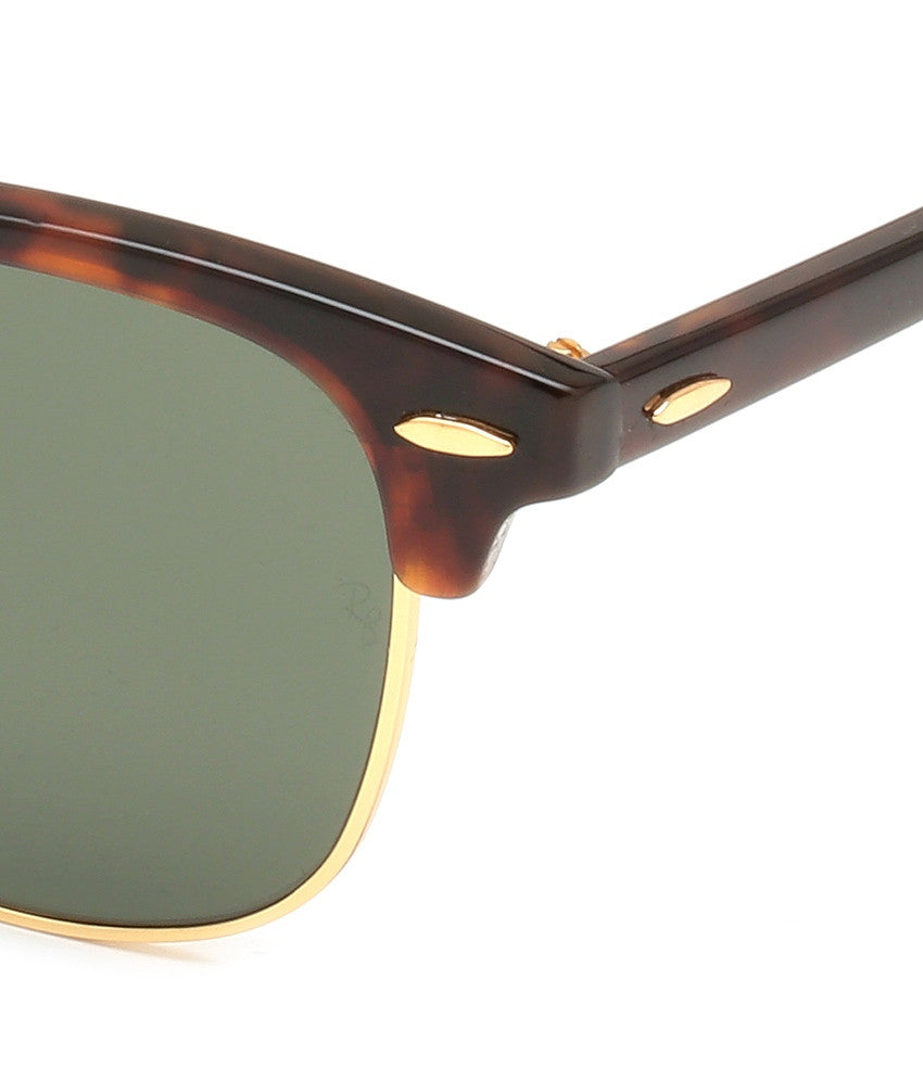 Ray Ban RB 3016 W0366 - Ottica Pietroni.it