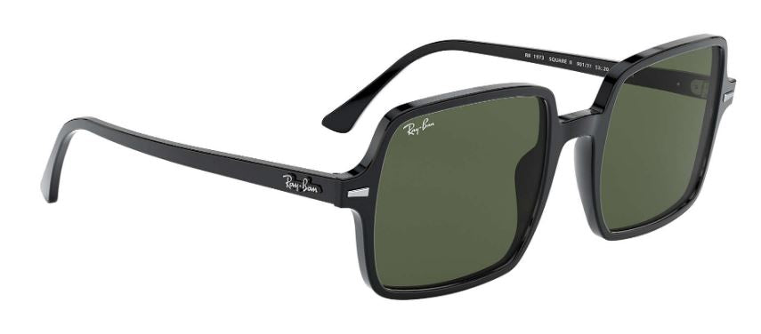 Ban RB 1973 901/31 - Ottica Pietroni.it