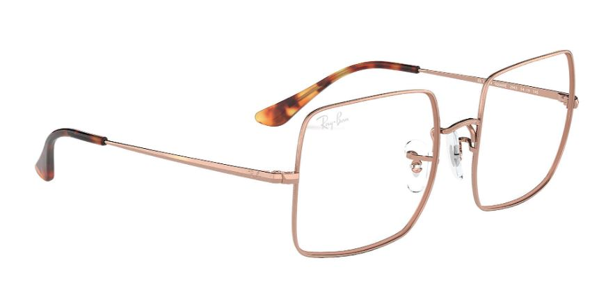MIU MIU 0MU 01TS 7J8NJ - Ottica Pietroni.it