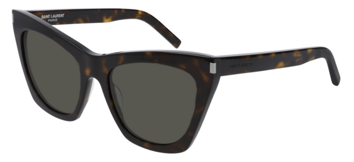 Yves Saint Laurent SL 214 KATE 006 - Ottica Pietroni.it