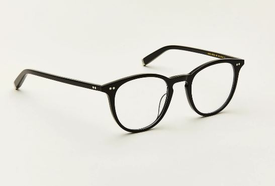 Moscot Jared Black