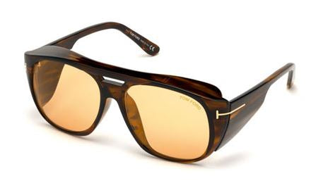 Tom Ford TF0799 50E