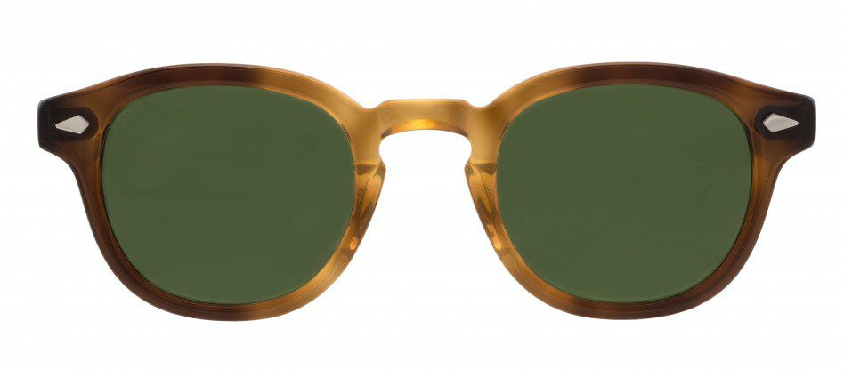 Moscot Lemtosh Tobacco - Ottica Pietroni.it