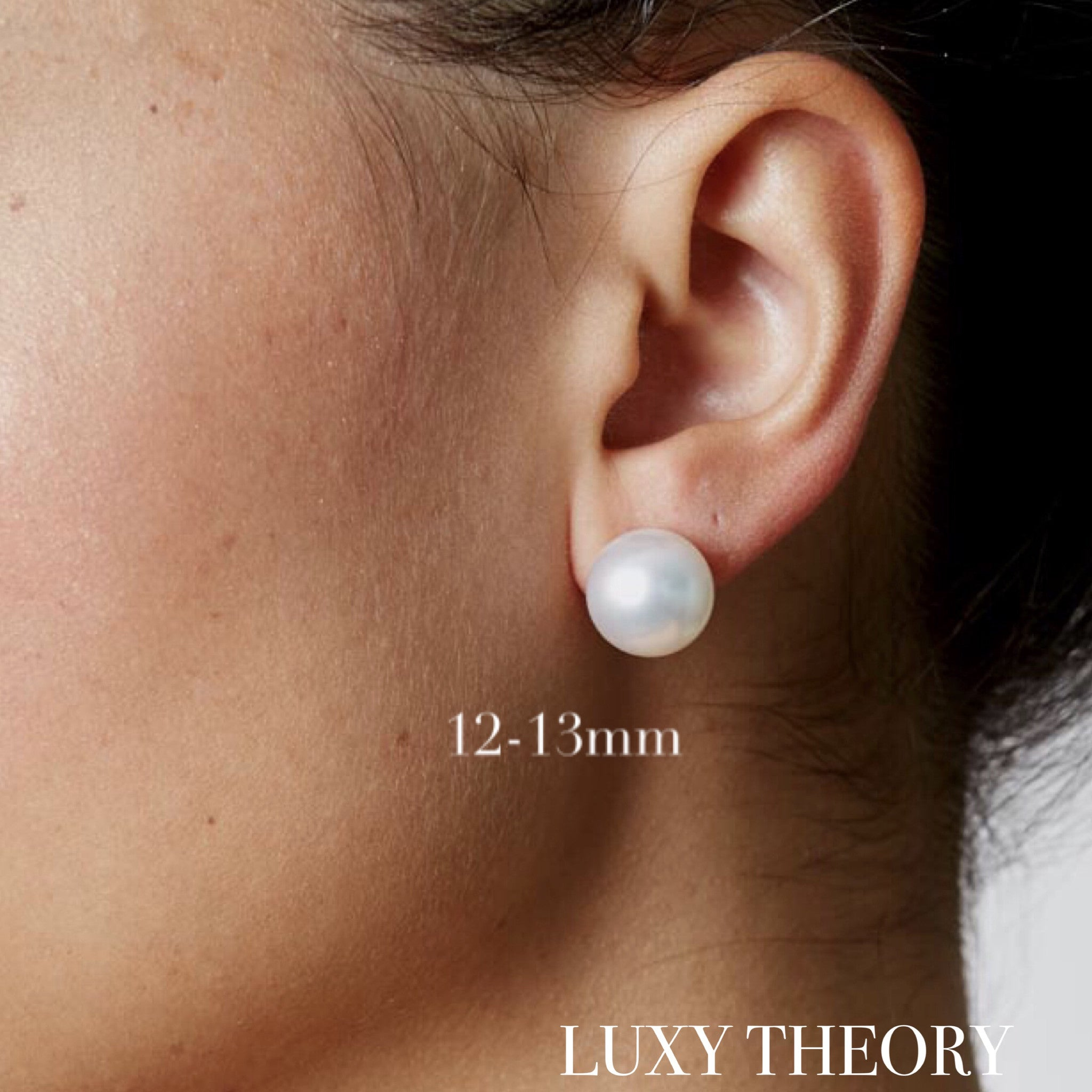 the sea around pin south pearls jewellery world luxury in