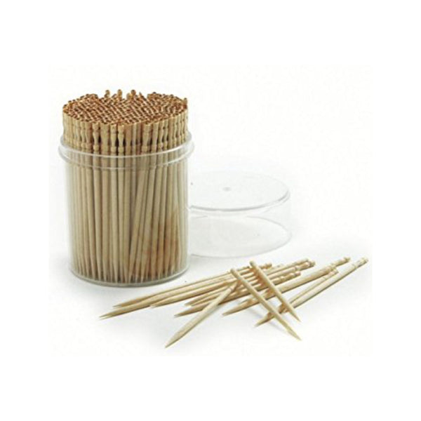 American Toothpick 600 sticks