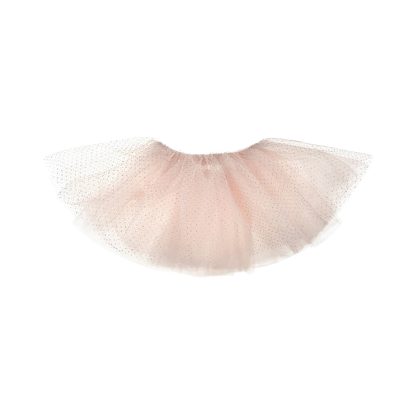 Princess fairy tutu BY MIMI AND LULA
