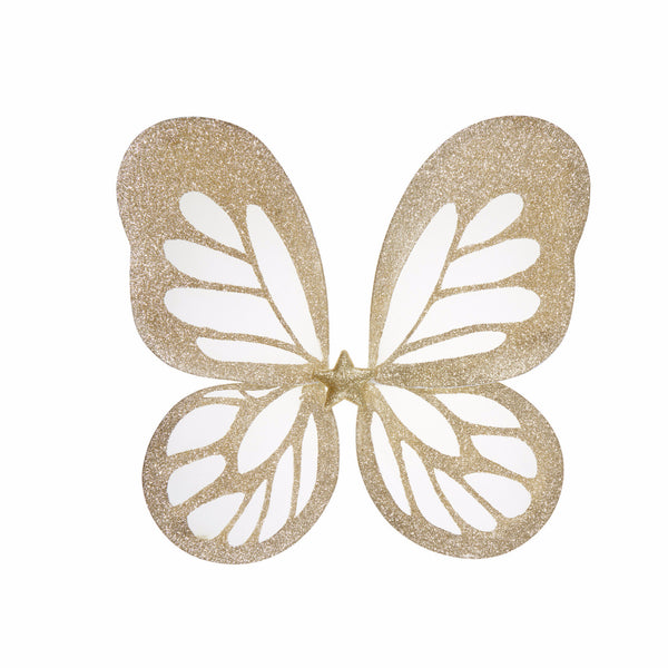 Glitter fairy wings BY MIMI AND LULA