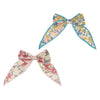 Farmgirl bows