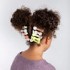 Bora bora martha bow salon clips