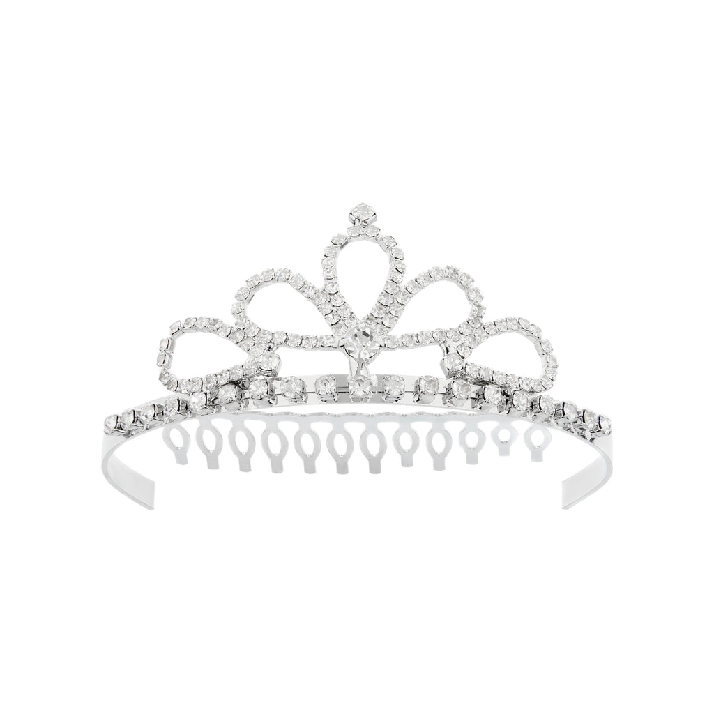 Little princess tiara