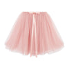 Ribbon long tutu