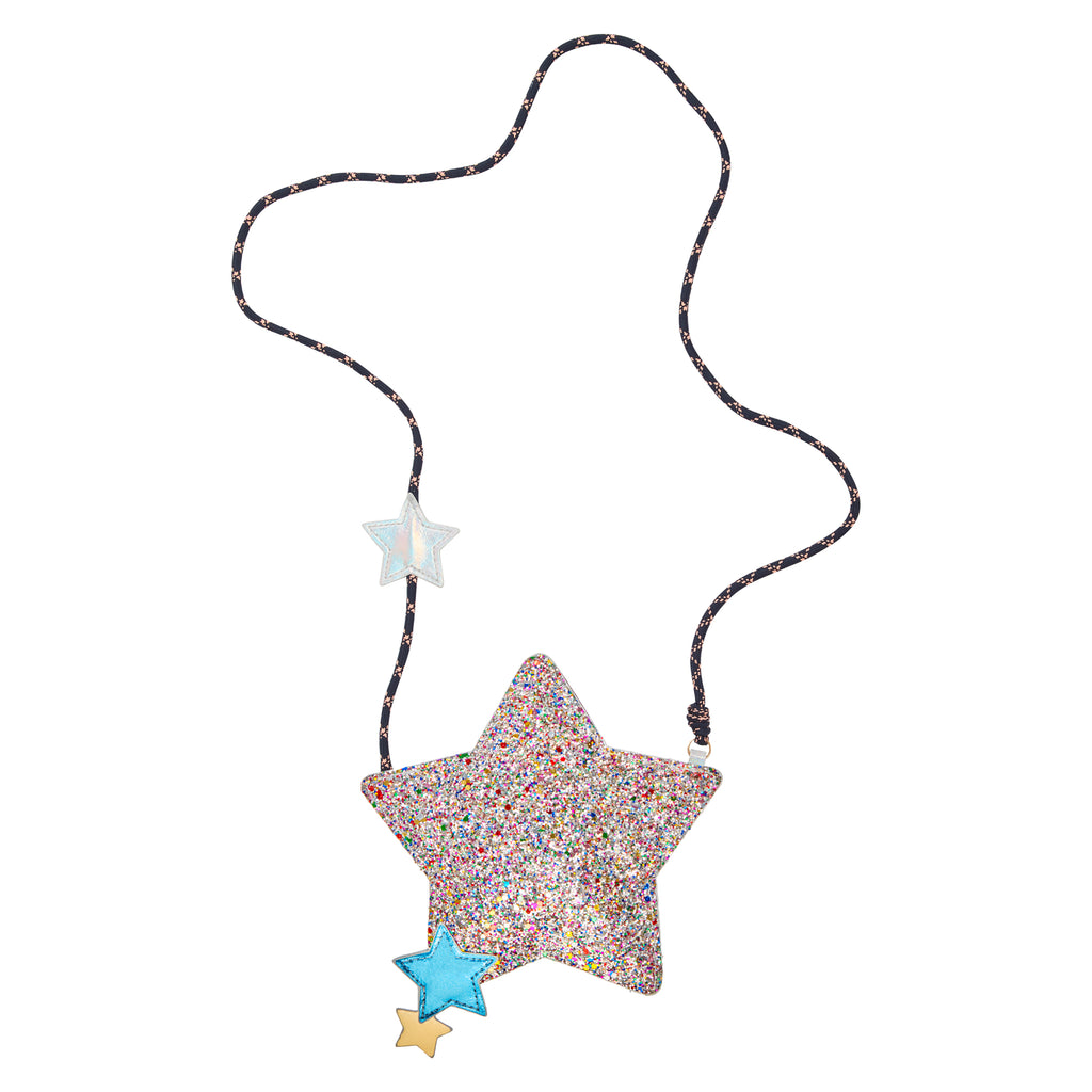 Shooting star bag