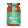 Raw Coriander Honey - 500g