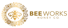 Bee Works Honey Co.
