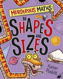 All Shapes and Sizes – Murderous Maths