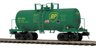 20-96751 8000 Gallon Tank Car - BP (Green)