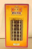40-1011 - RealTrax - Adapter Track Section