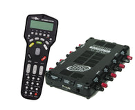 50-1001 - DCS Remote Control System