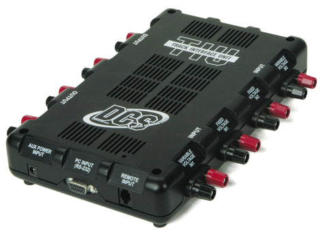 50-1003 - DCS Track Interface Unit