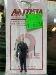 Arttista 1127 O Gauge Figure