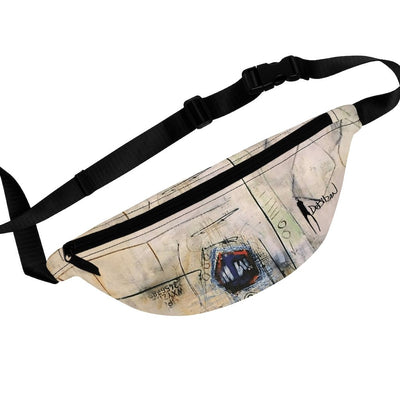 Bags Fanny Pack