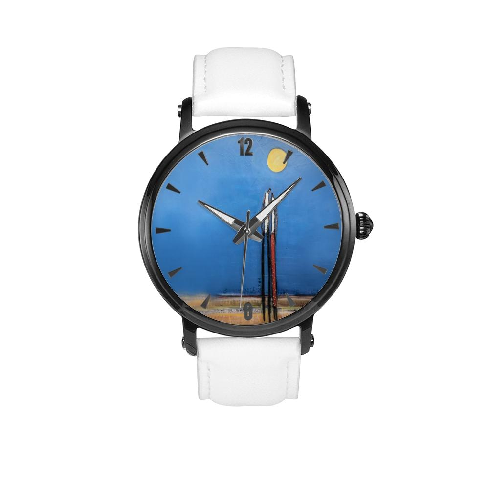 Delray Beach Watch