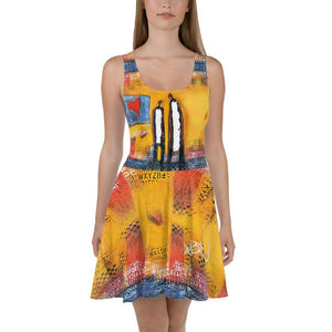 Dresses Mood for Love Dress