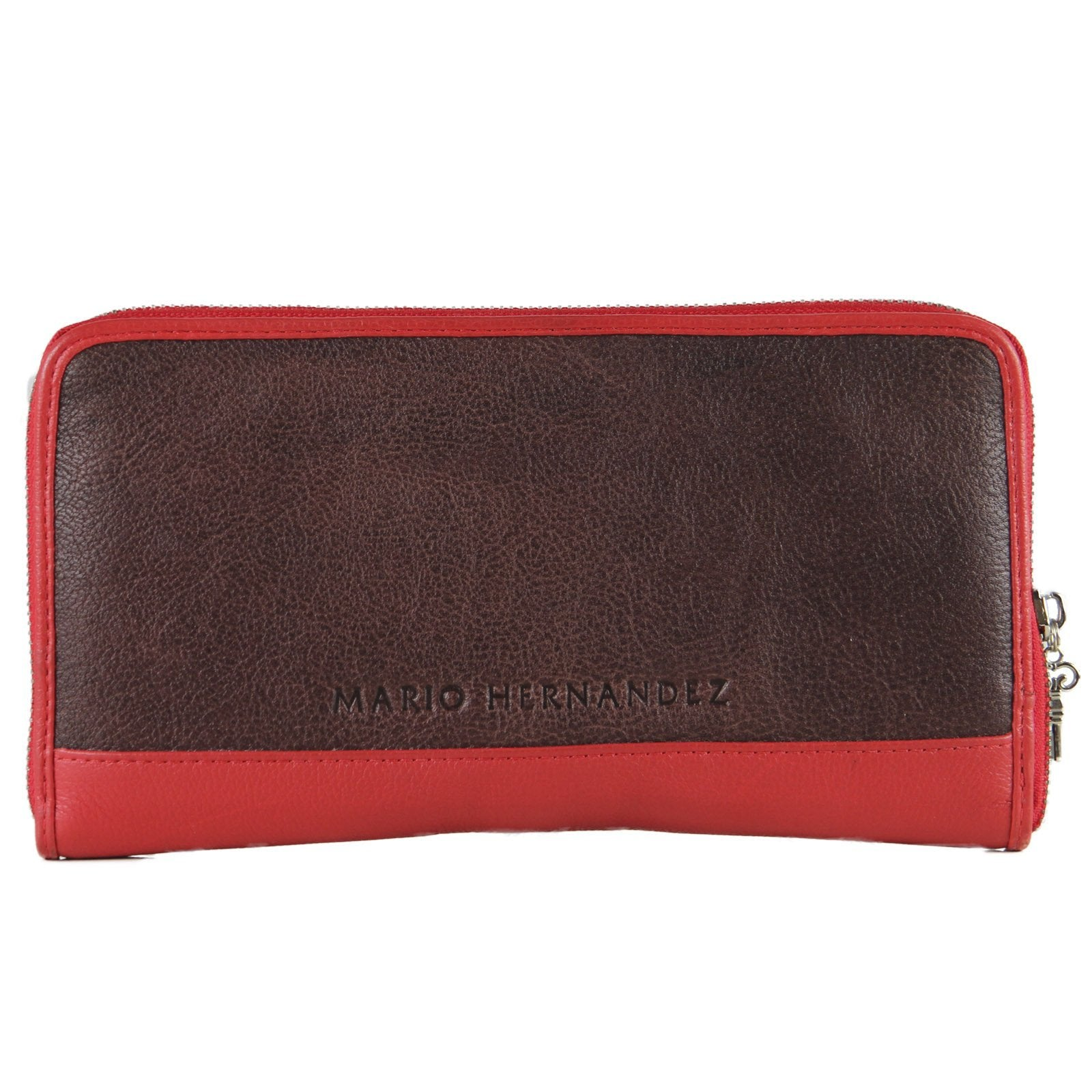 handbag Women's Wallet