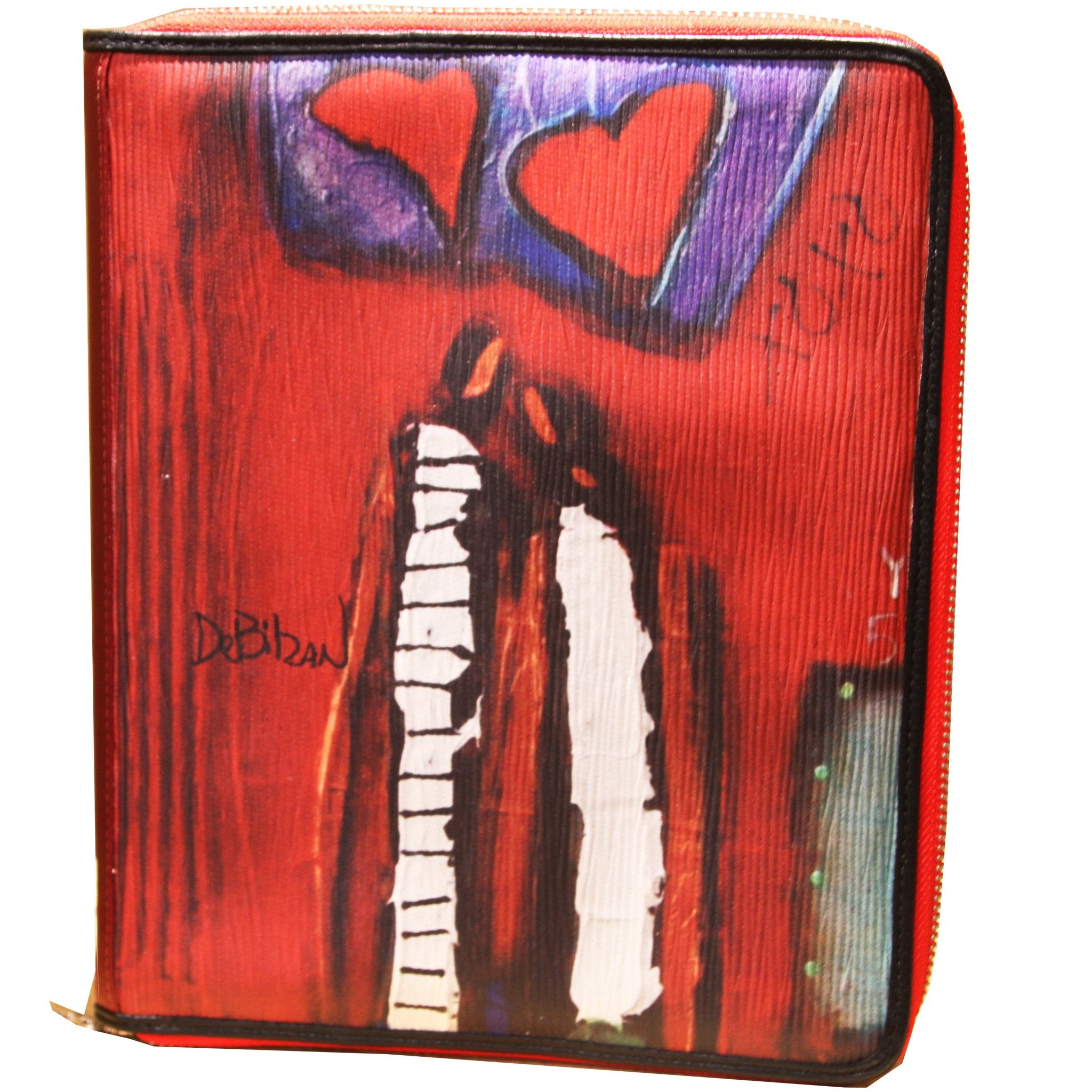 Lovers Ipad Case