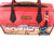 New Handbags Red Leather HandBag