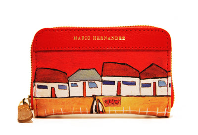 New Handbags Tiny Wallet