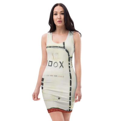 XO One piece  Dress