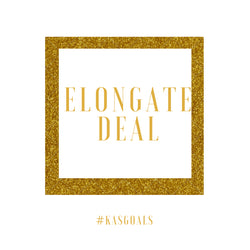 The Elongate Deal
