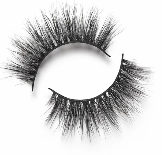 Honey Lash