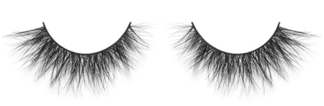 Fierce Lash