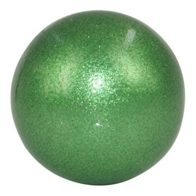 Single balls for Angel Caller green metal, SMALL BALL