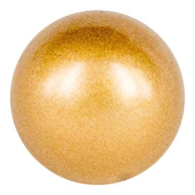 Single balls for Angel Caller gold