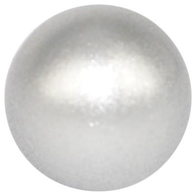 Single balls for Angel Caller silver