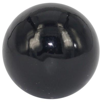 Single balls for Angel Caller black. SMALL BALL