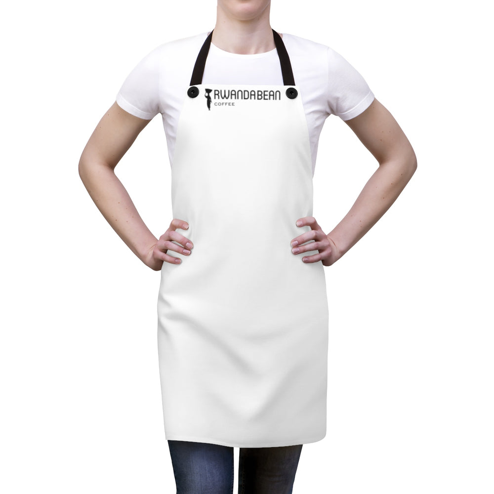 Stylish Unisex Apron