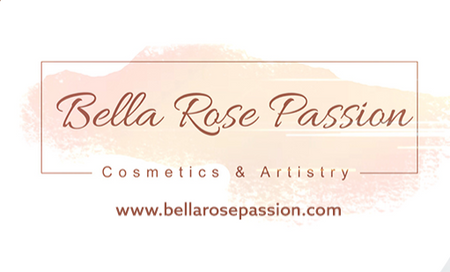 Bella Rose Passion LLC