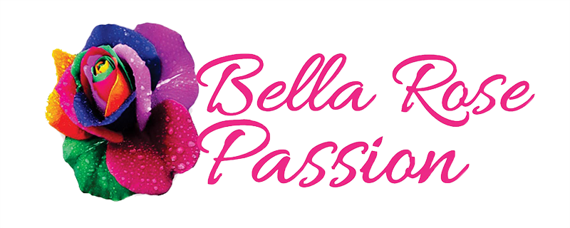 Bella Rose Passion