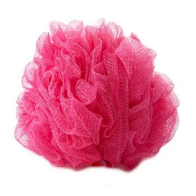 Load image into Gallery viewer, Liquid Soap Sponge - Bella Rose Passion