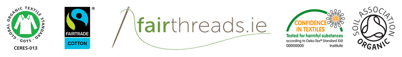 fairthreads.ie