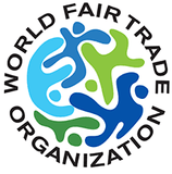 World Fair Trade Organisation