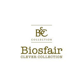 B&C Biosfair Womens Organic Cotton Fitted T-Shirt