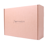 Fairthreads Gift Box